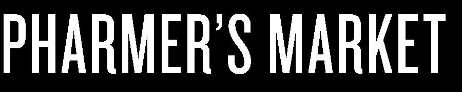 Pharmer's Market