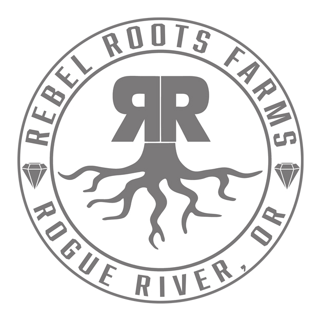 rebel roots shop link