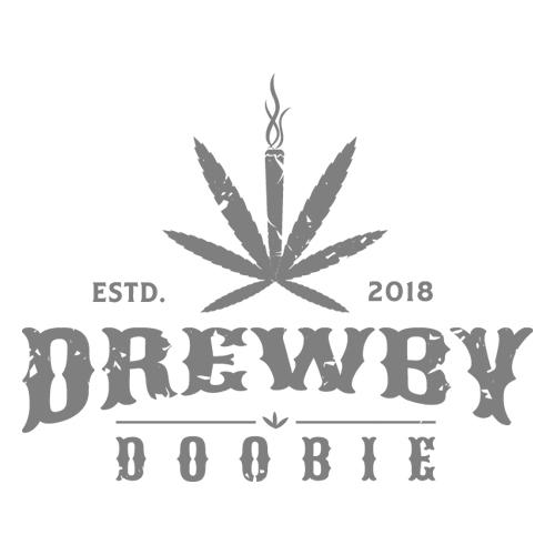Drewby Doobie Leaflink Page
