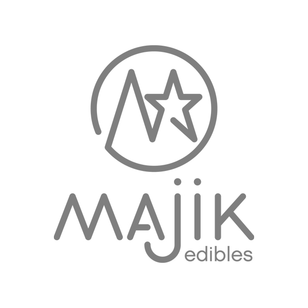 Majik Edibles Leaflink
