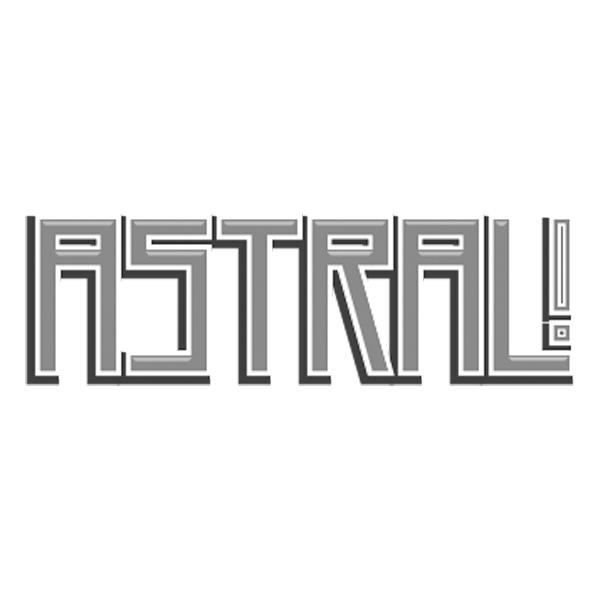 Astral Leaflink Page